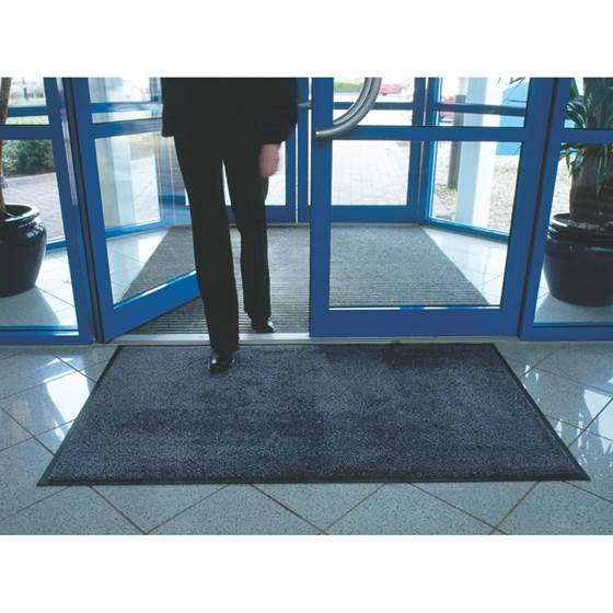 Picture of Coba Wash Mat