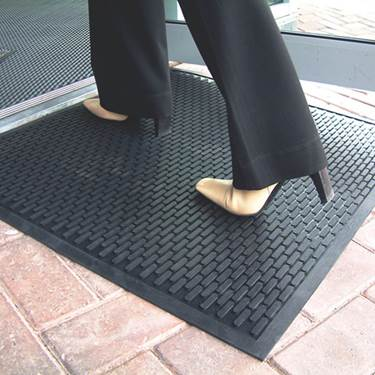 Picture of Cobascrape Mat