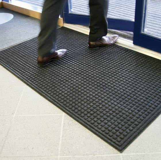 Picture of Enviro-Mat