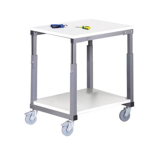 Picture of Moveable Bench SAP
