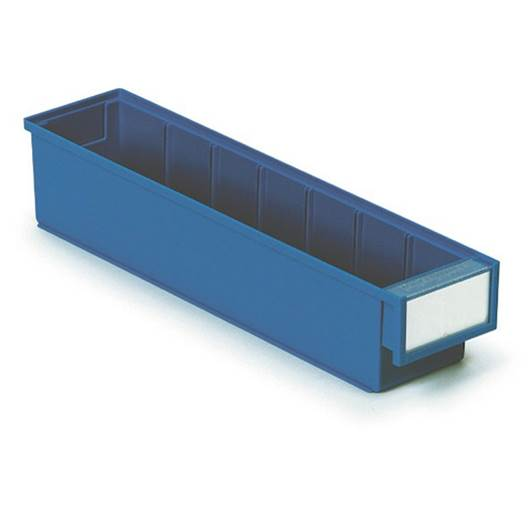 Picture of Bins -  92mm Wide