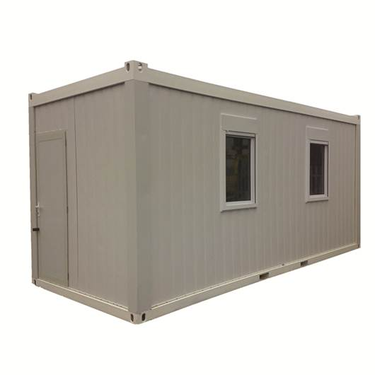 Picture of Flat Pack Office Cabins