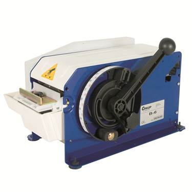 Picture of Gummed Paper Tape Dispenser