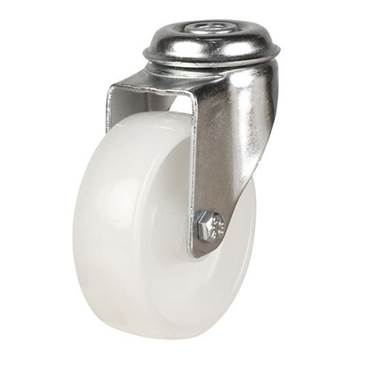 Picture of Light Duty Top Plate Castors