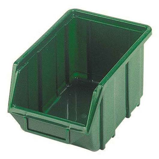 Picture of Eco Bins