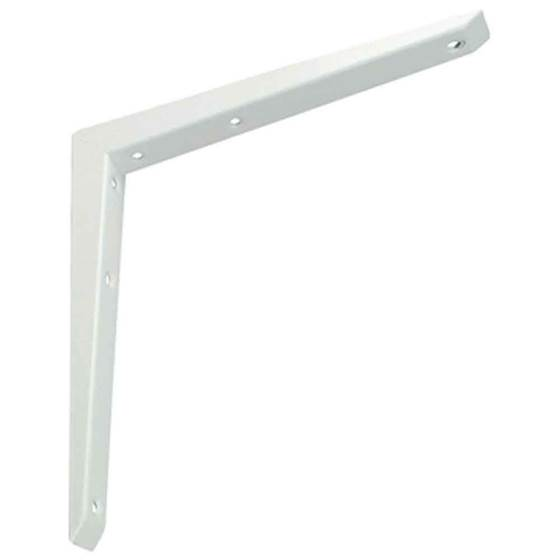 Picture of Sapphire Adjustable Steel Shelving - Reinforced Beams