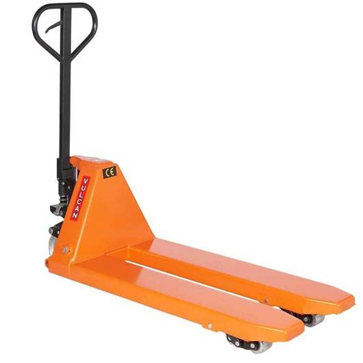 Picture of VULCAN Extra Heavy Duty Pallet Truck