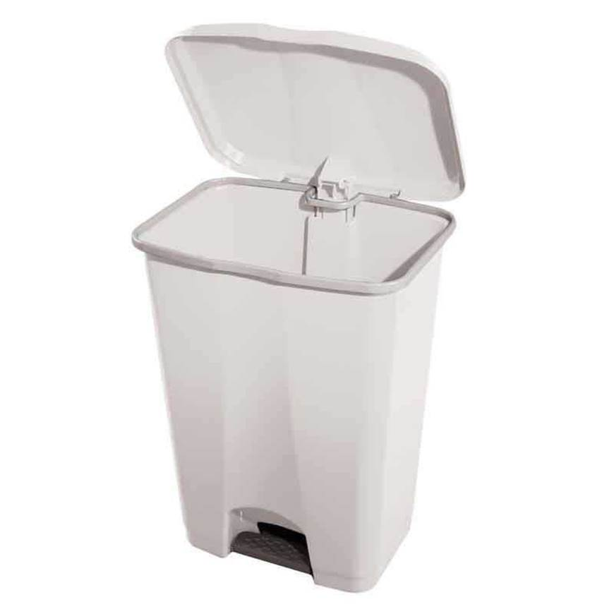 Picture of Pedal Bin
