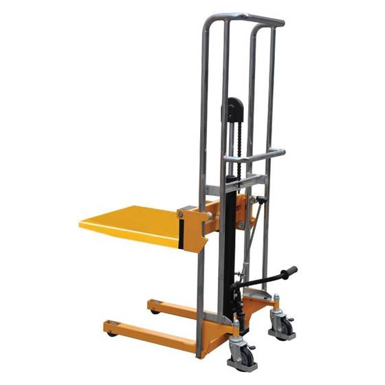 Picture of Hydraulic Lifters