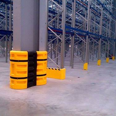 Picture of Column Protector