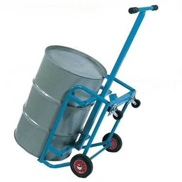 Picture of All Purpose Drum Handler