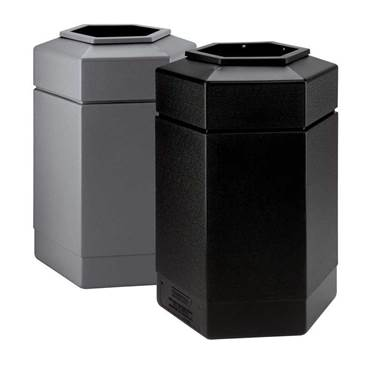 Picture of 115L Litter Bin
