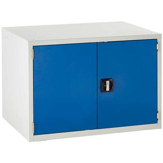 Picture of Euroslide Superbench Double Cupboard