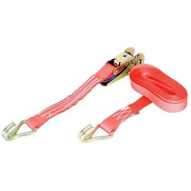 Picture of Warrior Ratchet Straps