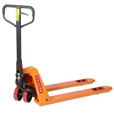 Picture of VULCAN Low Profile Pallet Truck