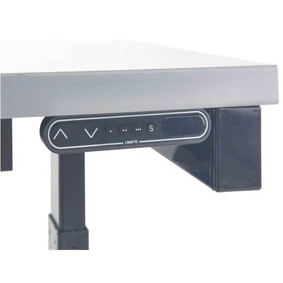 Picture of Premium Height Adjustment Module for Binary Electric Height Adjustable Workbenches