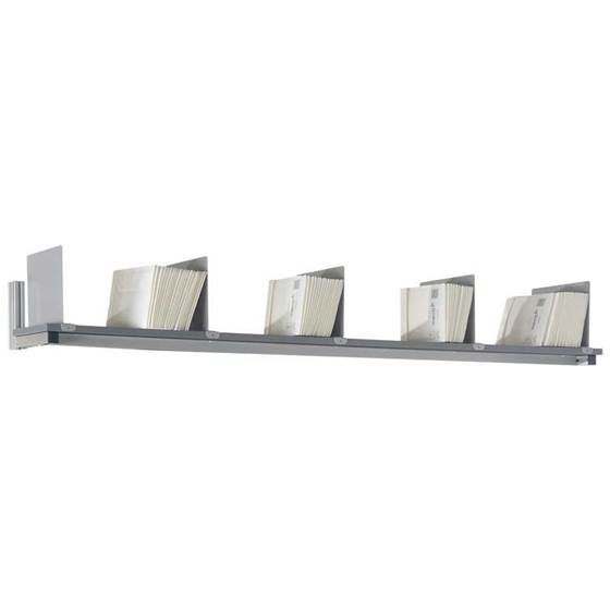 Picture of Laminate Upper Shelf for Binary Electric Height Adjustable Workbenches