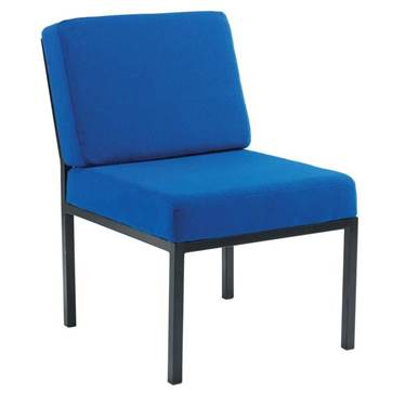 Picture of Rubic Reception Chair