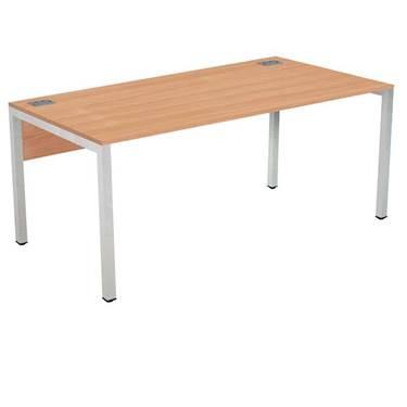 Picture of Fraction3 Rectangular Desks