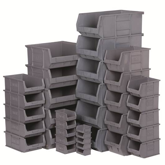 Picture of Econotainers