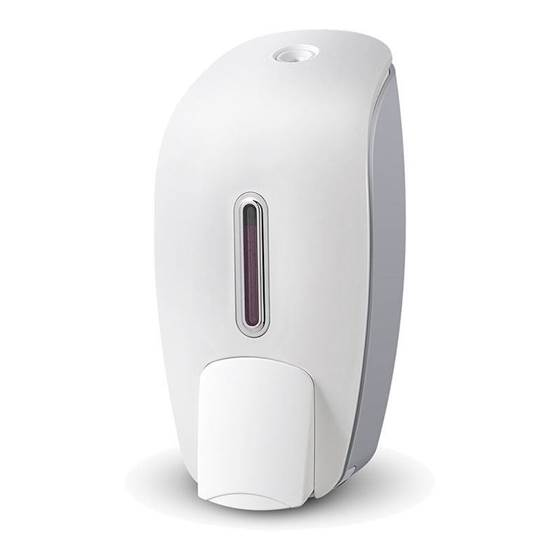 Picture of Sanitiser Dispenser