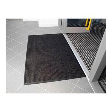 Picture of Superdry Doormat