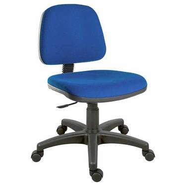 Picture of Ergo Blaster Office Chair